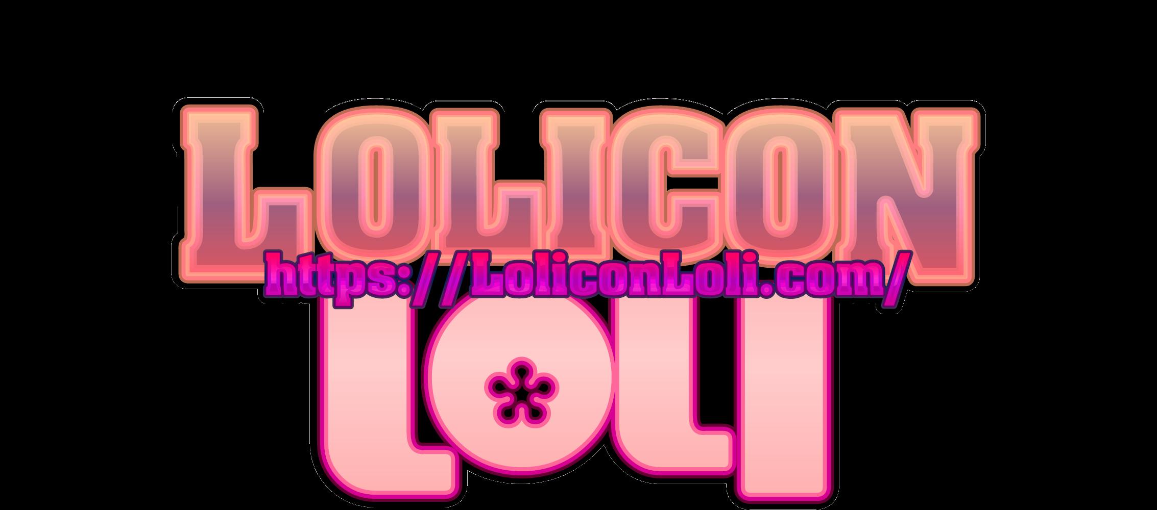 Lolicon Loli hentai art